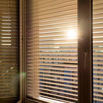 ventanas-tafalla-persianas-9