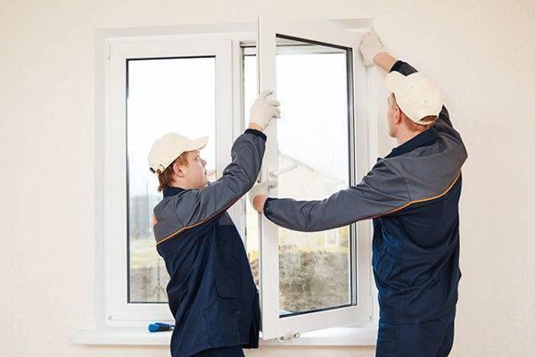 ventanas-tafalla-ventanas-aluminio-10