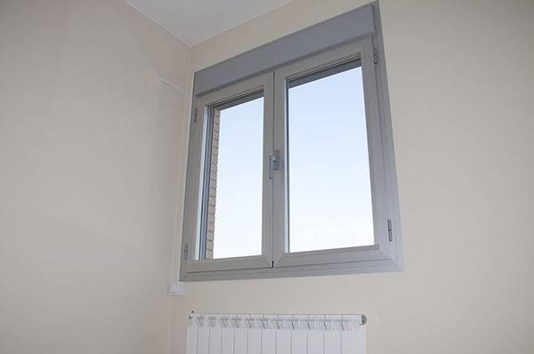 ventanas-tafalla-ventanas-aluminio-8