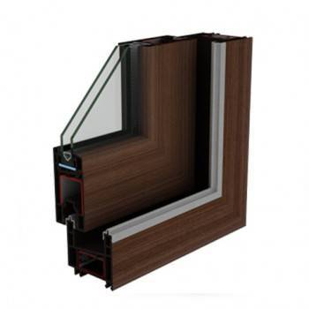 ventanas-tafalla-ventanas-pvc-2