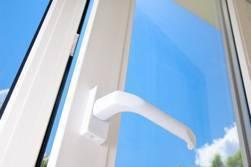 ventanas-pvc-pamplona