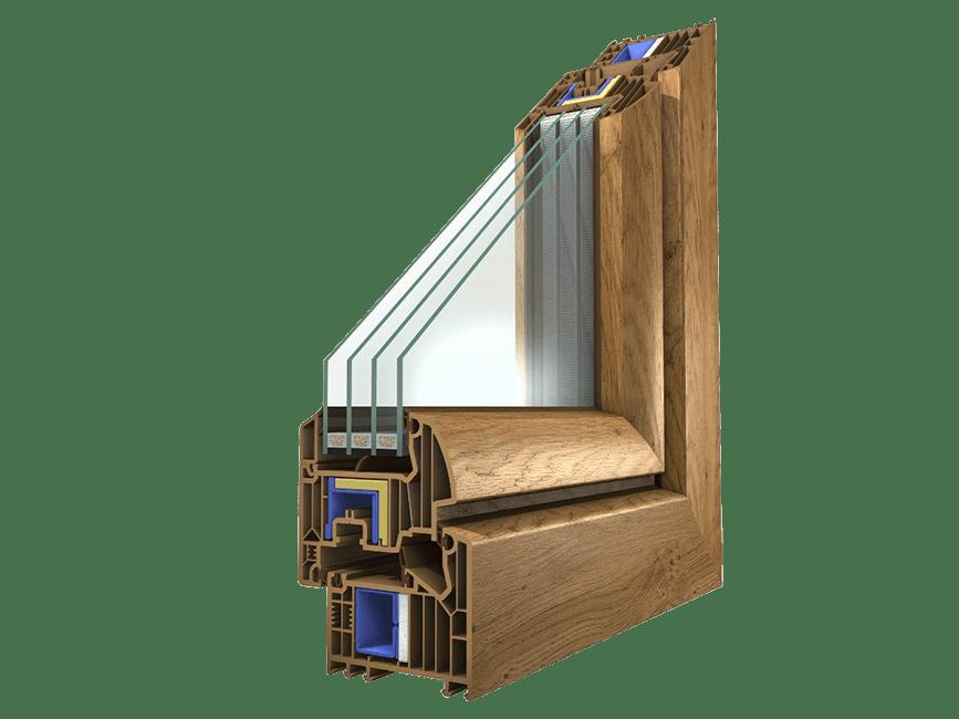 perfil-ventana