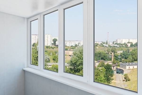 Ventanas de pvc en pamplona ventanas tafalla for Ventanas modernas en argentina