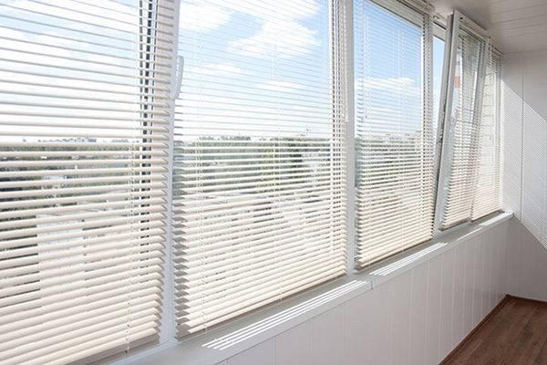 ventanas-tafalla-ventanas-aluminio-5