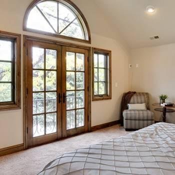 ventanas-tafalla-ventanas-aluminio-6