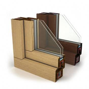 ventanas-tafalla-ventanas-pvc-3