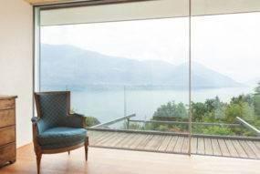 ventanas-tafalla-ventanas-aluminio-9