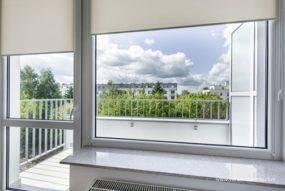 ventanas-tafalla-ventanas-aluminio-12