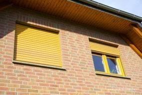 ventanas-tafalla-persianas-8