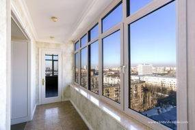 ventanas-tafalla-ventanas-aluminio-4