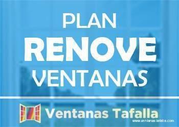 promocion-plan-renove