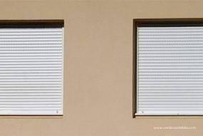 ventanas-tafalla-persianas-6