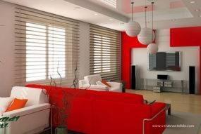 ventanas-tafalla-persianas-2