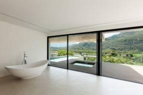 ventanas-tafalla-ventanas-aluminio-13
