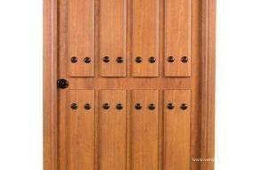 Puertas de entrada ejemplo 2