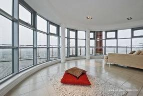 ventanas-tafalla-ventanas-aluminio-1